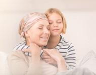 Lire la suite de Immunothérapie : un espoir contre la leucémie