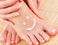 Lire la suite de Comment bien soigner ses pieds ?