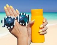 Lire la suite de 10 précautions à prendre contre les méfaits du soleil