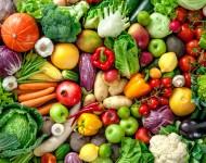 Lire la suite de Nutrition :  des recommandations pour les «riches» ?