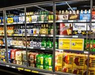 Lire la suite de Les Français boiraient-ils moins ?
