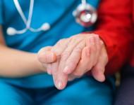 Lire la suite de Parkinson : des résultats encourageants avec des cellules souches