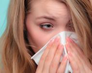 Lire la suite de Rhume, grippe, sinusite : agir fort et agir vite !