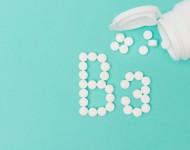 Lire la suite de La vitamine B3 contre les fausses couches ? – Etude