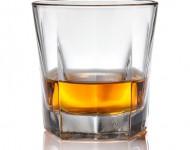 Lire la suite de Un peu d'eau dans votre whisky ? La chimie répond oui !