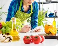 Lire la suite de A table : ce qu'il faut manger vs ce qu'il faut éviter