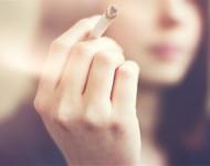 Lire la suite de Les cellules pulmonaires affectées par le tabac