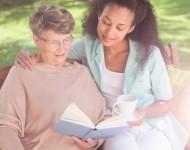 Lire la suite de Alzheimer en deuxième position des maladies les plus craintes