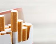 Lire la suite de Tabac : bientôt le paquet à 10 euros