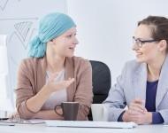 Lire la suite de Cancer du sein : le mi-temps thérapeutique majoritaire – Etude