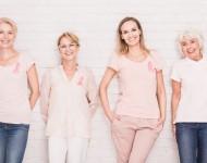 Lire la suite de Cancer du sein : trop de mastectomies encore ?
