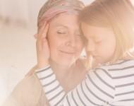 Lire la suite de Immunothérapie : la révolution du traitement contre le cancer