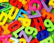 Lire la suite de Dyslexie : la cause enfin trouvée ? Etude