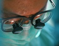 Lire la suite de Journée mondiale du don d'organes et de la greffe : c'est aujourd'hui !
