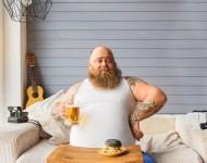 Lire la suite de Excès de poids & cancers : le lien – Etude