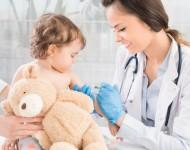 Lire la suite de Vaccins : la confiance s'érode…
