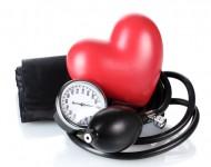 Lire la suite de Une nouvelle définition de l'hypertension artérielle ?