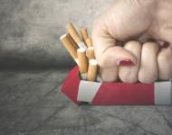 Lire la suite de Hausse des prix du tabac : ça commence le 13 novembre