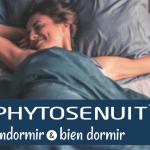 EuphytoseNuit®