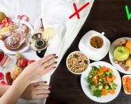 Lire la suite de Garder la ligne : les 10 meilleurs «Calories-Killers»
