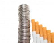 Lire la suite de Tabac : ça y est, il augmente et passe à 8 euros le paquet