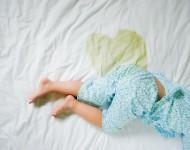 Lire la suite de Enurésie : causes, symptômes et traitements