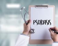 Lire la suite de Psoriasis : causes, symptômes et traitements