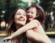 Lire la suite de Témoignage : «Mon enfant est trisomique et alors ?»