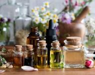 Lire la suite de Ces huiles essentielles qui nous font du bien