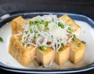 Lire la suite de Tofu : Les bienfaits pour la santé – Recette